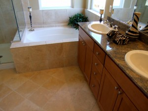 Staten Island Bathroom Remodeling Ideas New York Remodeling - Bathroom renovation staten island ny