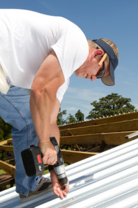Brooklyn Roofing Contractor