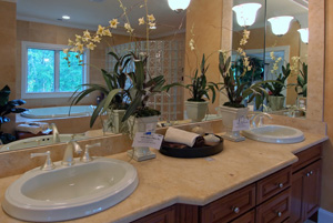 bathroom remodeling new york. staten island bathroom remodeling brooklyn new york