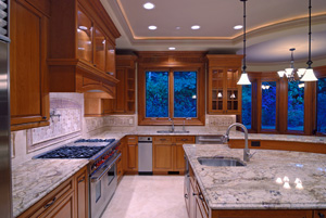 Brooklyn Kitchen Remodeling